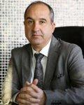Hristofor Bоunardjiev Bulagro Group Holding Srl.