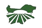Българска асоциация на фермерите