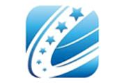 Българска асоциация на консултантите по европейски програми