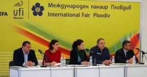 Обща позиция на НПО-членове на Тематичната работна група по ПРСР